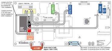 wiring diagram for tub diagram free printable wiring diagrams