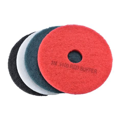 what color are you m i a pads 3m floor pad malaysia leading cleaning equipment suppliers