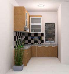 model sederhana  bak kamar mandi minimalis desain