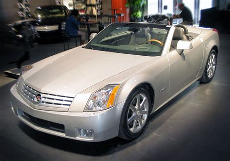 how to learn about cars 2009 cadillac xlr v parking system cadillac xlr wikipedia
