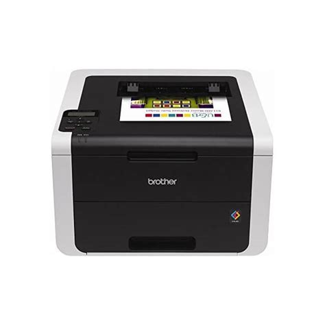 best color printers best color laser printers 2018 zoomranker