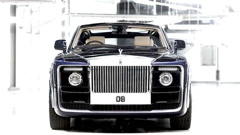 sweptail rolls royce inside rolls royce sweptail debuts at 13 million guardian ng jun