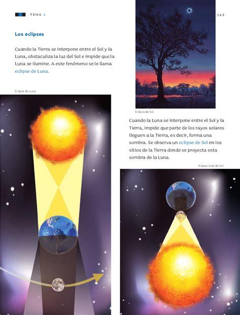respuestas de la pg 47 de matematicas del libro de 6 grado respuestas de la pg 47 de matematicas del libro de 6 grado