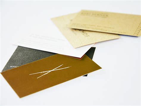 Visitenkarten Drucken Schweiz by Visitenkarten Drucken G 252 Nstig Und Schnell In Der Schweiz