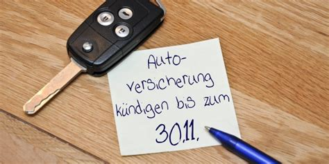 Check24 Kfz Versicherung K Ndigen by Kfz Versicherung K 252 Ndigungsfrist