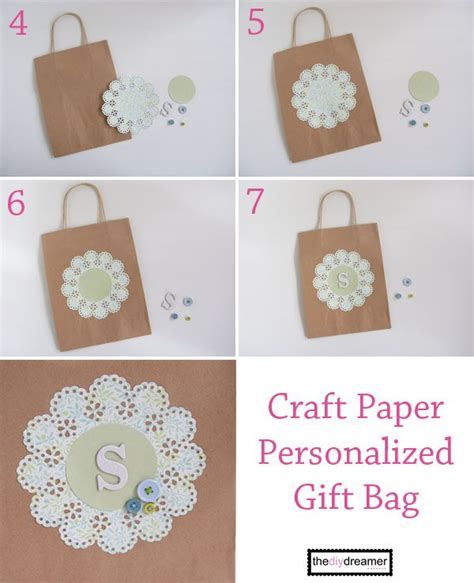 Gift Paper Craft - 17 best images about gift wrapping ideas on