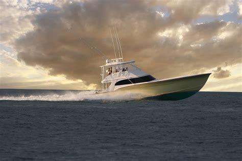 boat covers virginia beach rudee inlet head boats virginia beach charter boats and
