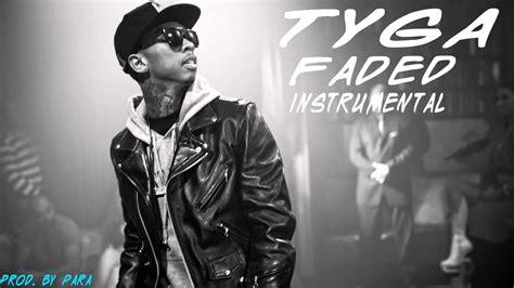 download tyga faded instrumental mp3 tyga faded instrumental youtube