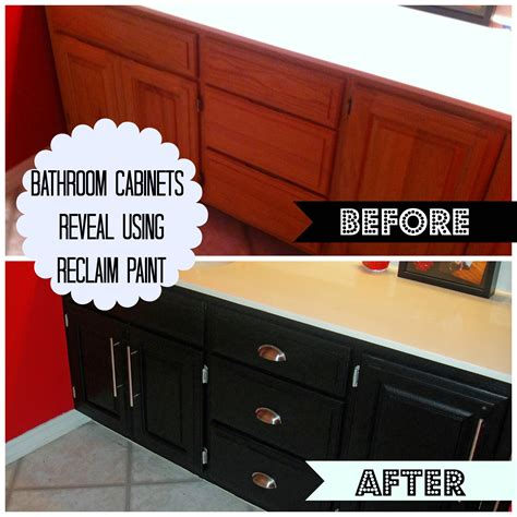 how to paint over stained cabinets prepossessing 30 how to paint over stained bathroom