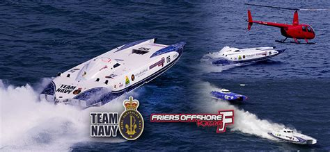 offshore power boats coffs harbour 2017 team navy friers offshore racing team navy