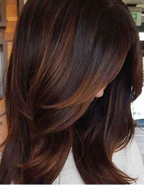 warna rambut trend anekamodel rambut cantik modelrambut co id