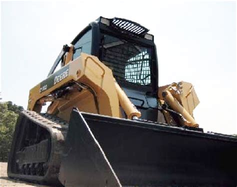 cape cod equipment rental cape cod heavy equipment rentals t w nickerson chatham ma