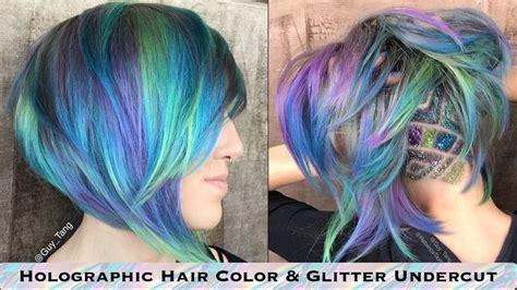 hair color 201 201 best fashion hair colors images on pinterest
