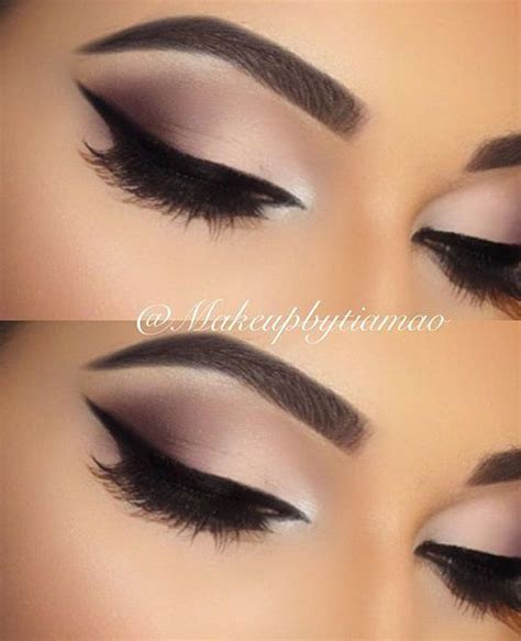 lip stick out of style 25 best ideas about eye makeup on pinterest makeup com