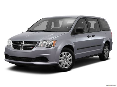 dodge grand caravan size 2015 dodge caravan tank size autos post