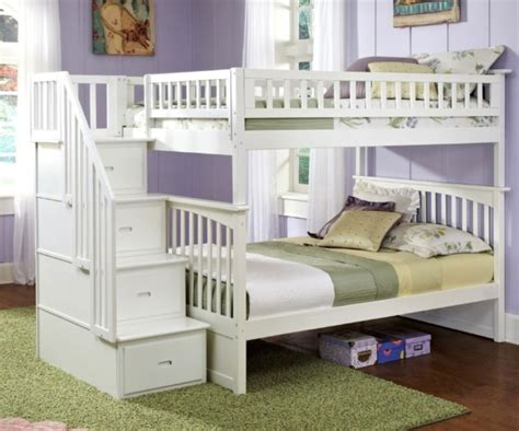 bunk beds pictures bedroom cute image of girl purple bedroom decoration using