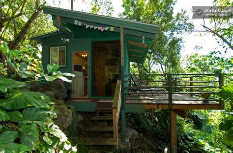 small house plans hawaii tropical treehouse sunset beach treehouse bungalow home design garden