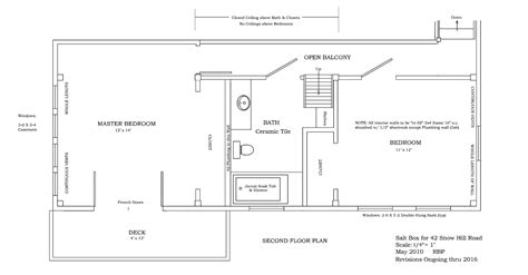 marine one floor plan 100 marine one floor plan ranch homes plans for