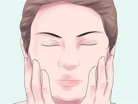 Masker Untuk Wajah wajah ku tips dokter cantik