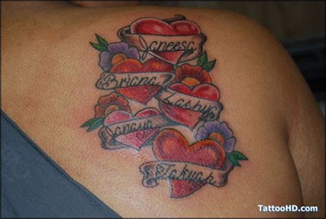tattoo quotes for grandchildren grandchild tattoos family quote tattoos family tattoos