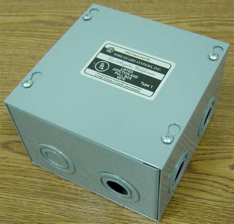 how to build a four light grow light controller for less