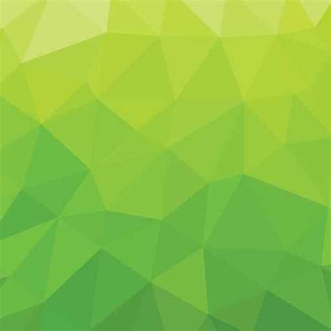 wallpaper green geometric 47 best name tags images on pinterest geometric
