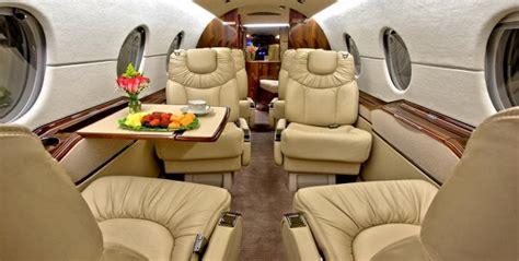 hawker 400xp interior royal jets