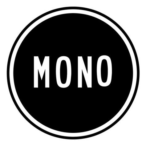 imagenes de zona vip mono glasgow monoglasgow twitter