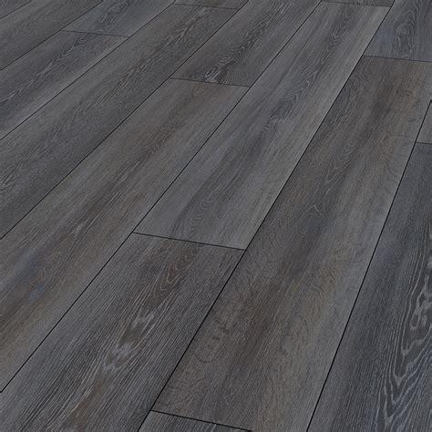 pavimenti in legno udine pavimenti in laminato laminati udine trieste gorizia friuli