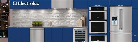 bosch kitchen appliances st louis bosch dishwashers autcohome appliance discounters in webster groves mo 63119