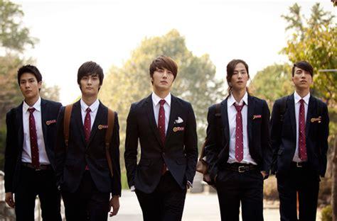 film korea cool guys hot ramen cool guys hot ramen aka flower boy ramyun shop suziesuzy