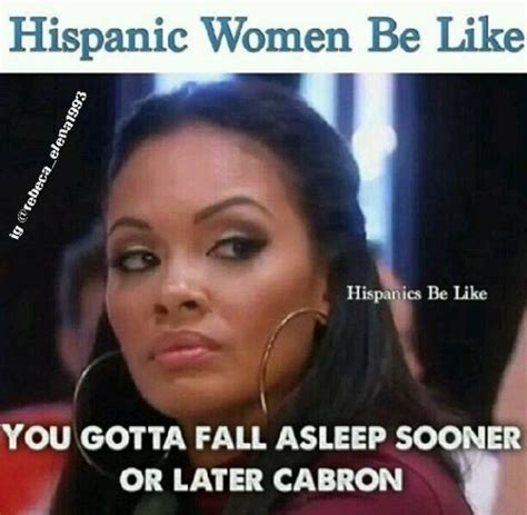 Spanish Girl Meme - spanish girls be like quotes quotesgram
