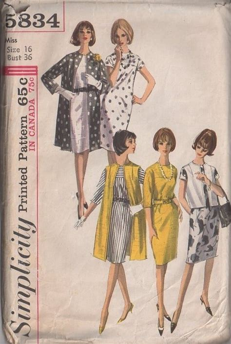 Bluepinkredrose Brocade Sml Premium Dress 60012 14 best ideas about of the groom ideas on coats sewing patterns and 1960s