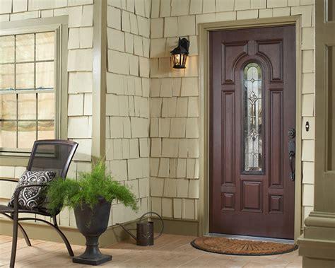 Exterior Door Materials Peak Installations Choosing The Right Material For Exterior Doors Peak Installations