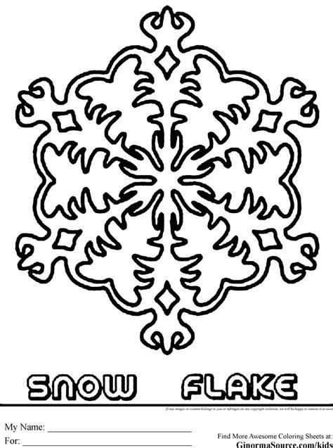 snowflakes printables pinterest 25 unique snowflake coloring pages ideas on pinterest
