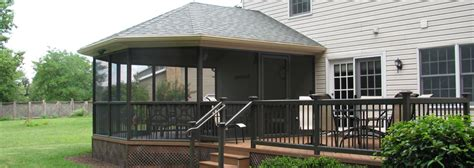 outdoor screen rooms glass or screening allows you to screen rooms glass rooms town country