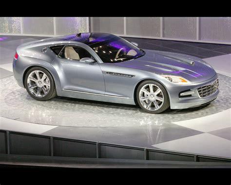 2019 Chrysler Crossfire by 2019 Chrysler Crossfire Concept Car Photos Catalog 2019