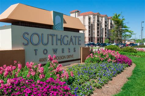 baton rouge one bedroom apartments one bedroom apartments in baton rouge