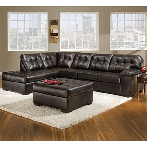 Big Lots Leather Sofa Big Lots Sofa Leather Trundle Bed Daybed