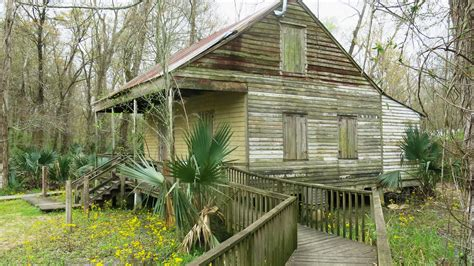 cajun style house plans 100 old acadian style house plans hip cottage with basement 2497 sf southern