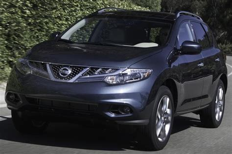 hayes auto repair manual 2011 nissan murano windshield wipe control service manual how to work on cars 2011 nissan murano free book repair manuals 2011 nissan