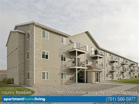 2 bedroom apartments in fargo nd country meadows apartments fargo nd apartments