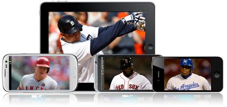 mlb tv apk how to follow out of market mlb teams techfaster
