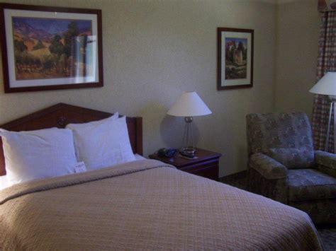 basing rooms air inns