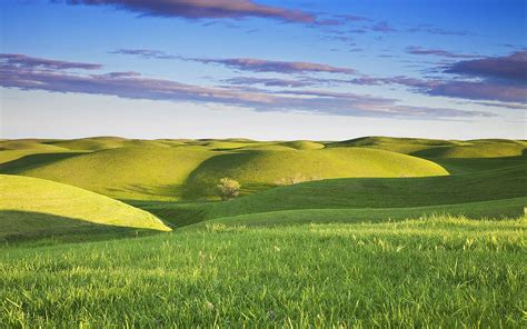 landscaping hills wallpapers grassy hills wallpapers