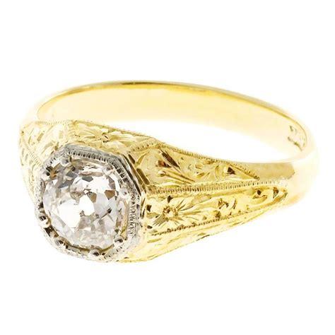 Handmade Rings For Sale - handmade rings for sale 28 images new custom handmade