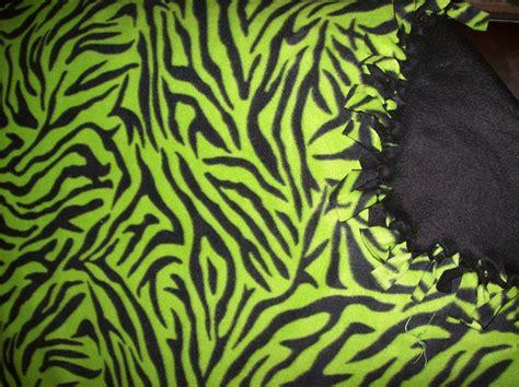 green wallpaper with zebras neon green zebra wallpaper
