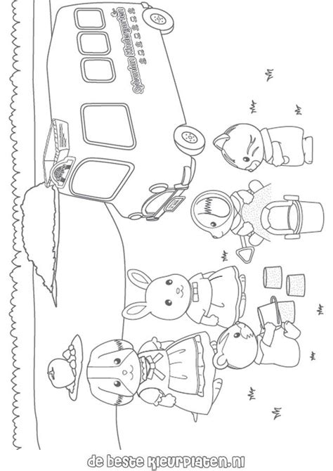 free coloring pages of piggie and gerald