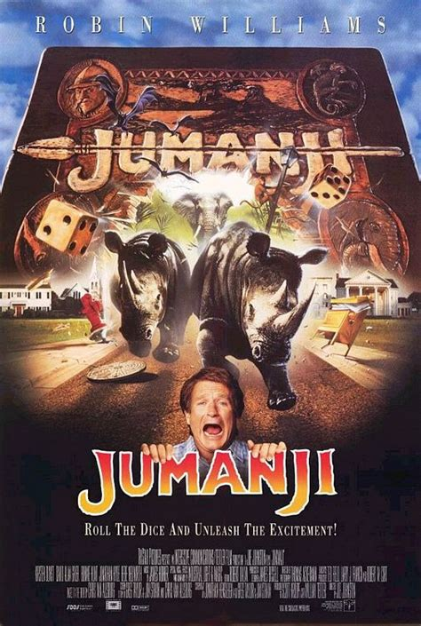 jumanji film review jumanji 1995 rotten tomatoes