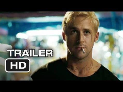 film terbaik ryan gosling ryan gosling bradley cooper go head to head in new film